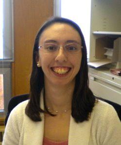 Kathie Brohaugh