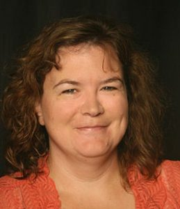 Leah Rineck