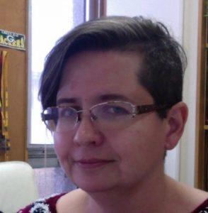 Sara Nagreen