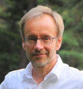 Timo Seppalainen
