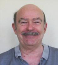 Patrick Ahern