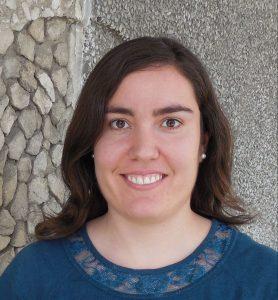 Soledad Benguria-Andrews