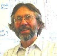 Richard Brualdi