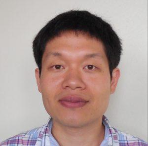 Chanwoo Kim
