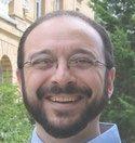 Gheorghe Craciun