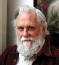 Donald Crowe