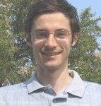 Sergey Denisov
