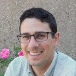 Daniel Erman