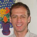 Mikhail Feldman