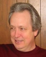 David Griffeath