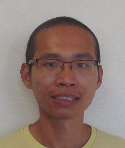Hanlong Fang