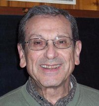 Simon Hellerstein