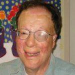 I. Martin Isaacs