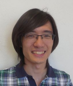 Jun Le Goh