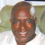 Oumar Kaba