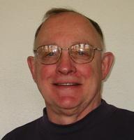 Jim Kuelbs