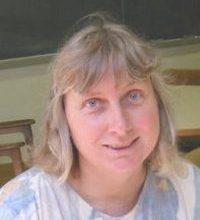 Gabriele Meyer