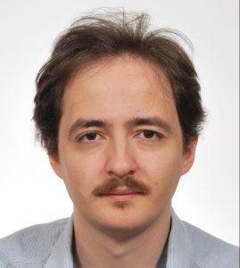 MIck Ivanov