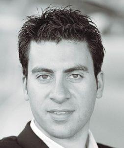 Eftychios Sifakis