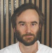 Paul Terwilliger