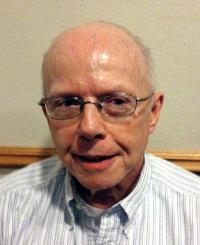 D Russell, Jr. McMillan