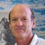 Jean-Pierre Rosay