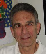 Peter Orlik