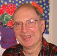 J. Marshall Osborn