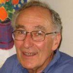 Seymour Parter