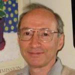 Paul Rabinowitz