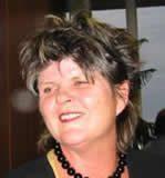 Diane Reppert
