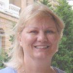 Joan Wendt