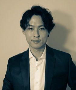 Hanbaek Lyu