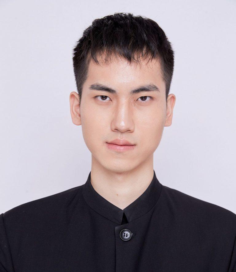 Zhaojun Ding